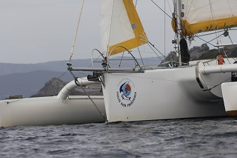 Navigation 320X225