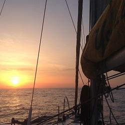 Dakar > La Grande Motte : Yobalema le retour