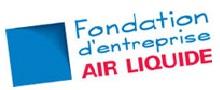 logo fondation AL