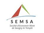 Semsa Light3