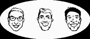 3-Faces-Vector-fond-blanc-casse-300x132