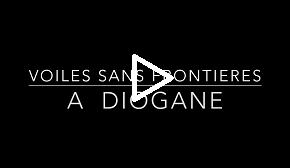 Vidéo : Nos actions à Diogane