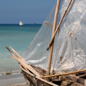 Etat des voiles Haiti