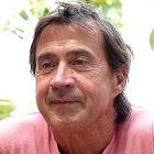 Michel Huchet