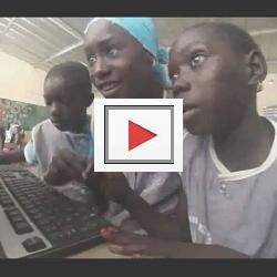 Vidéo : interview de M.Camara école de Niodior