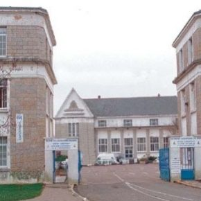 Retrouvez-nous à partir du 16 août dans le nouveau bureau VSF à Lorient.