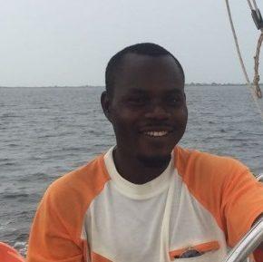 Portrait : Seydou Sene, correspondant local VSF.