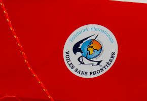 La flotte VSF 2017-2018