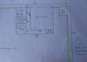plan CDTP