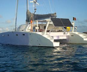 Navigateur : CARETTA