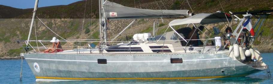 bateau popsea