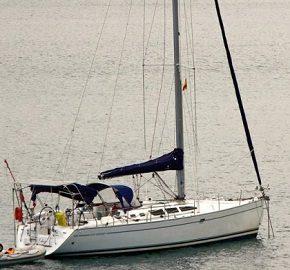 Navigateur : CALLINAGO