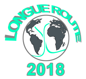 VSF encourage la Longue route 2018 !