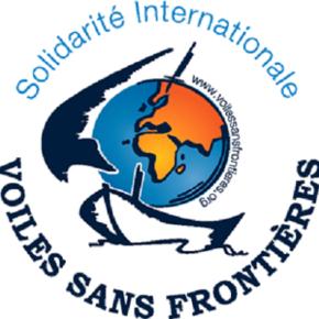Assemblée Générale de Voiles Sans Frontières reportée