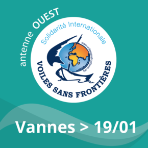 Invitation VSF OUEST