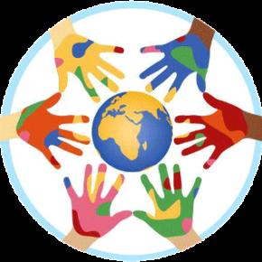 Histoire d'un partenariat scolaire Franco- Sénégalais