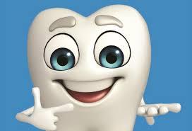 Evolution du projet dentaire
